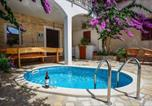 Location vacances Medulin - Apartments Dino Edi-1