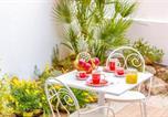Location vacances Orosei - Orosei Home Holidays - I fiori-1
