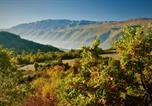 Location vacances  Province de l'Aquila - Alle Vecchie Querce-3