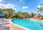 Villages vacances Animal Kingdom - Bahama Bay Resort by Wyndham Vacation Rentals - Near Disney-1