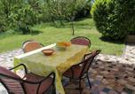 Location vacances Labin - Apartments with a parking space Labin - 14581-1