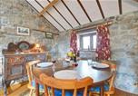 Location vacances Caernarfon - The Granary-4