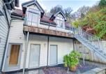 Location vacances Aberdyfi - Apartment 4, The Old Stables-4
