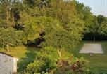 Location vacances Vensac - Les Pargaux - Entre Vignes & Océan-4