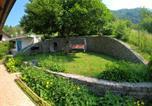 Location vacances Grimacco - Apartments Denis-2
