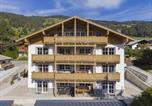 Location vacances Brixen im Thale - Haus Bauke-3