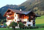 Location vacances Werfenweng - Zaglauhof-2