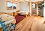 Location vacances Nova Levante - Spanglerhaus-4