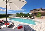 Location vacances Buje - Villa Inga-3