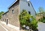 Location vacances Gouvy - Cozy Holiday Home in Luxembourg near Forest-1