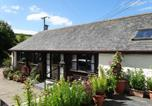 Location vacances Bideford - The Cart Linhay - Old Barnstaple Road-1
