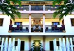 Location vacances  Philippines - Sheryl May Inn-1