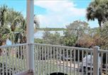 Location vacances Clearwater - Captain's Cove 304-2