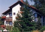 Location vacances Kaiserslautern - Gästehaus Heller-2