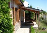Villages vacances Несебър - Villas and Bungalows Panorama-2
