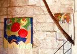 Location vacances Campos - Arthouse Campos-4