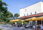Hôtel Ruhstorf an der Rott - Hotel Hofmark-4