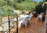 Location vacances Le Beausset - La Badassiero-3