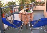 Location vacances Imperia - Apartment Imperia Xlii-4