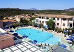 Location vacances  Province de Nuoro - Residence Gli Ontani 100s-4