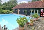 Location vacances Horsham - Shelley'S Retreat-1