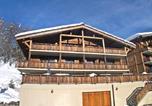 Location vacances Leytron - Apartment Les Chalets de Marie A No 21-3
