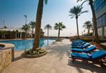 Hôtel Bahreïn - Elite Resort & Spa-3