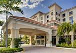 Hôtel Palm Beach Gardens - Hilton Garden Inn Palm Beach Gardens-3