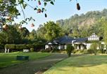 Location vacances Nuwara Eliya - Hill Cottage-3