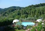Location vacances  Province de Lucques - Antica Poesia-2