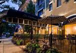Hôtel New Orleans - St Charles Inn-1