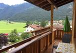 Location vacances Pfunds - Haus Prugg-4