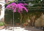 Location vacances Rapallo - Bouganville Apartment-4