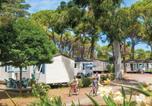 Location vacances Penta-di-Casinca - Domaine d'Anghione-3