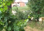 Villages vacances Domme - Domaine de Claire Rive - Terres de France-2