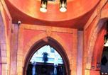 Location vacances Essaouira - Palais Des Remparts-2