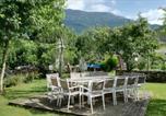 Location vacances Eaux-Bonnes - Chambres d'Hôtes Casa Paulou-4