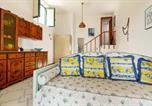 Location vacances Lipari - Edera House-3