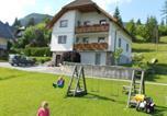 Location vacances Mauterndorf - Haus Moni-1