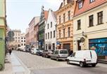 Location vacances Toruń - Stay & Play Apartment-2