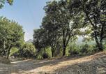 Camping Calcatoggio - Camping La Liscia -4