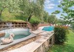 Location vacances Massarosa - Holiday home Massarosa (Lu) 13-1