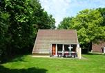 Location vacances Heerlen - Bungalowpark Simpelveld 97-3