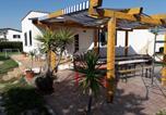 Hôtel Province de Campobasso - B&B Arcafelice-1