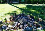 Location vacances Corciano - La Casa di Aghi-3