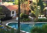 Location vacances Sosua - Casa Flora - Apt. C8 in Club Residencial-3