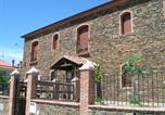 Location vacances Trujillo - Casa Rural Peña Falcón-2