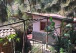 Location vacances Antigua - Casa de lafresa-1