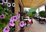 Location vacances Sona - Locanda Corte Girlanda-4