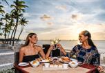 Hôtel Oranjestad - All Inclusive Holiday Inn Resort Aruba - Beach Resort & Casino, an Ihg Hotel-3